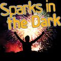 Fireworks-1000px