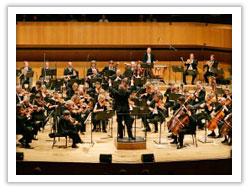Bbc-orchestra
