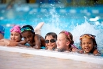 Penlan Leisure Centre swimming classes_50 web