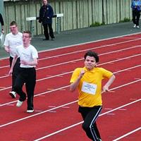 Sport-blog-thumbnail