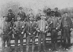 South-Wales-miners-SM