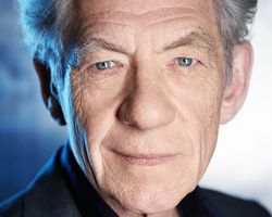 Ian-McKellen-Photo-crop